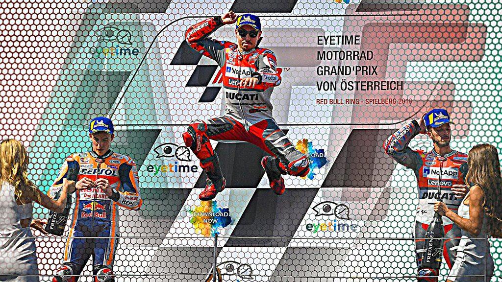 MotoGP Austria 2018 MotorADn (4)