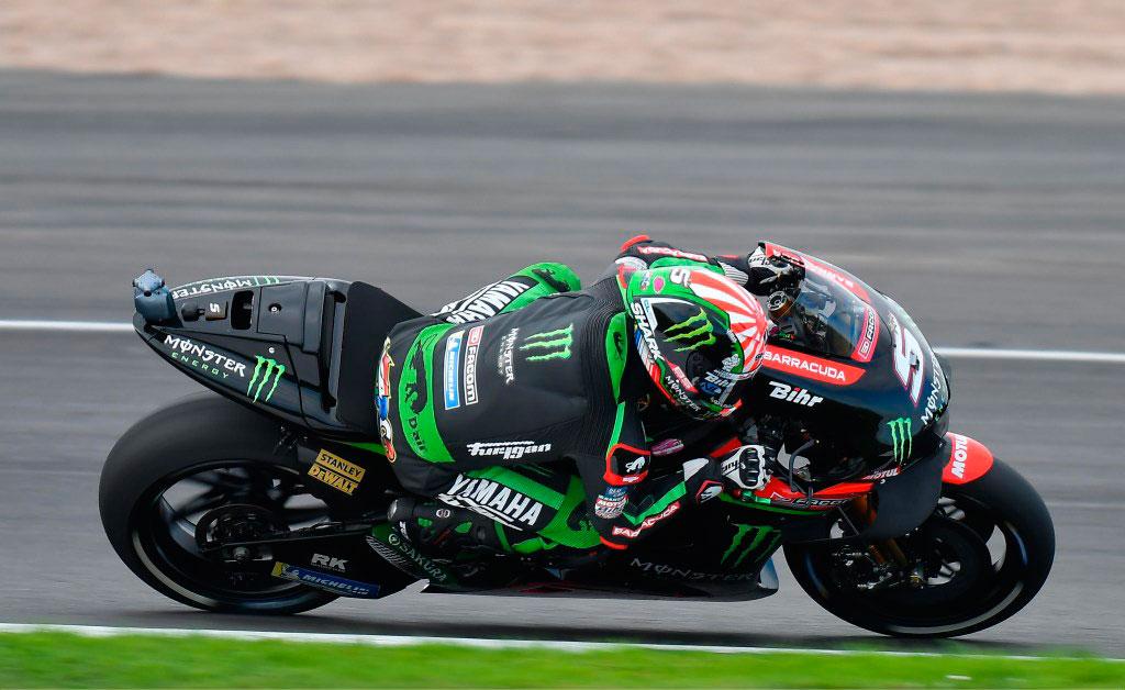 MotoGP-Gran-Bretaña-2018-lluvia-MotorADN-(6)