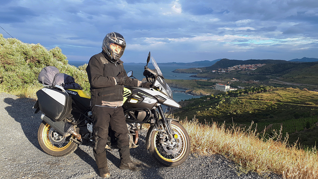 Ruta con Suzuki Strom 1000 2018 MotorADN (4)