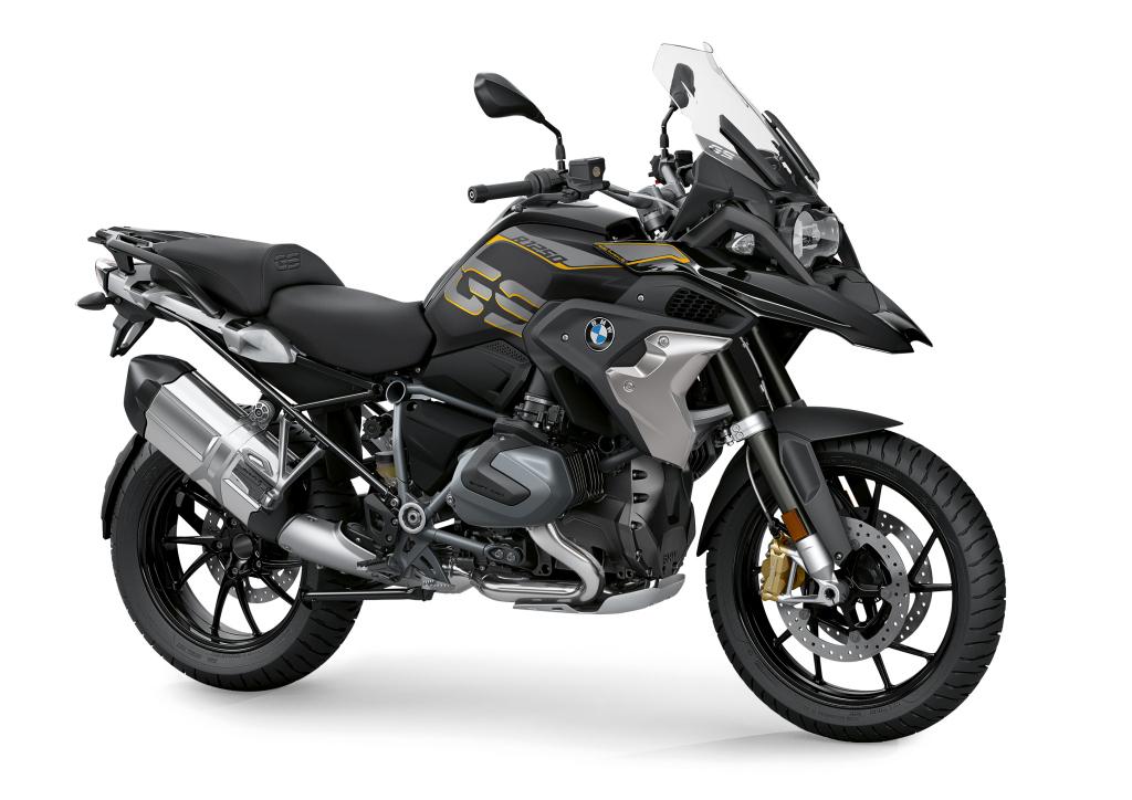 BMW R 1250 RT y GS 2019. Nuevo boxer MotorADN (11)