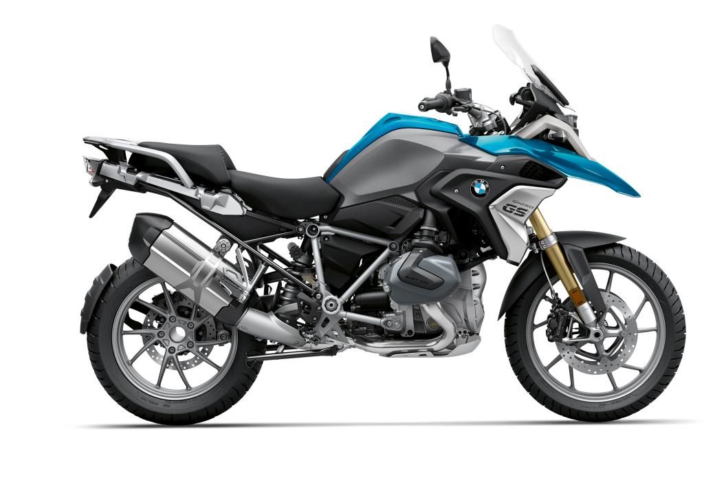 BMW R 1250 RT y GS 2019. Nuevo boxer MotorADN (13)