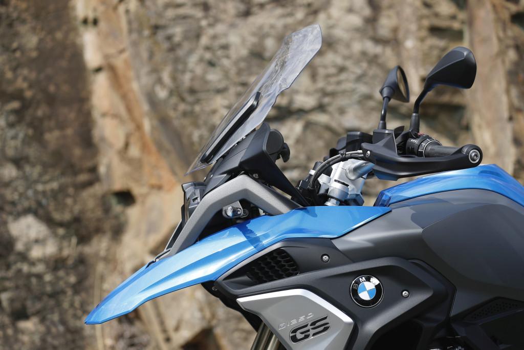 BMW R 1250 RT y GS 2019. Nuevo boxer MotorADN (142)