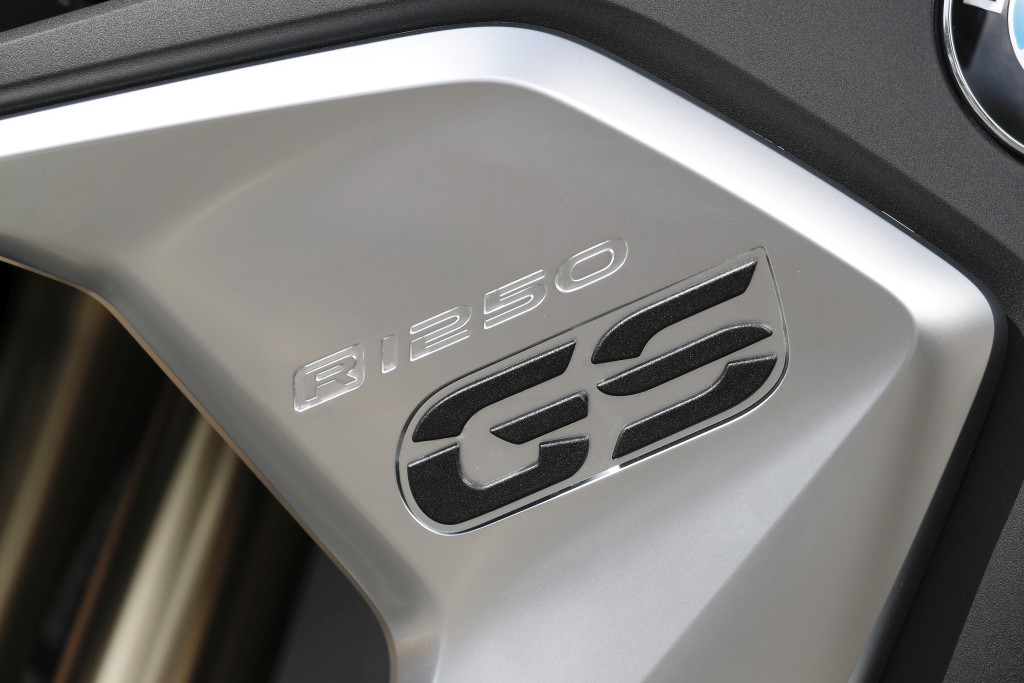 BMW R 1250 RT y GS 2019. Nuevo boxer MotorADN (144)