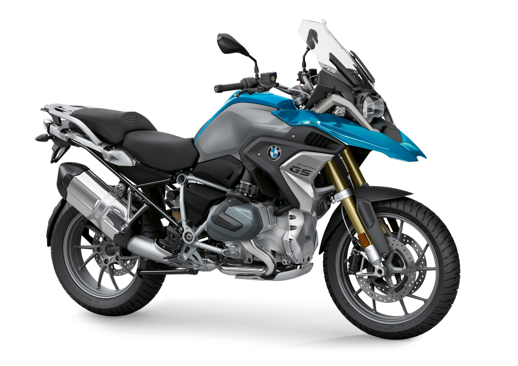 BMW R 1250 RT y GS 2019. Nuevo boxer MotorADN (16)