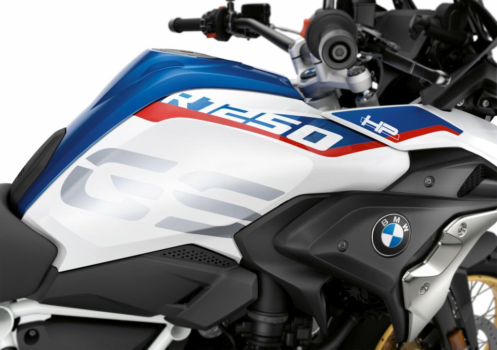 BMW R 1250 RT y GS 2019. Nuevo boxer MotorADN (22)