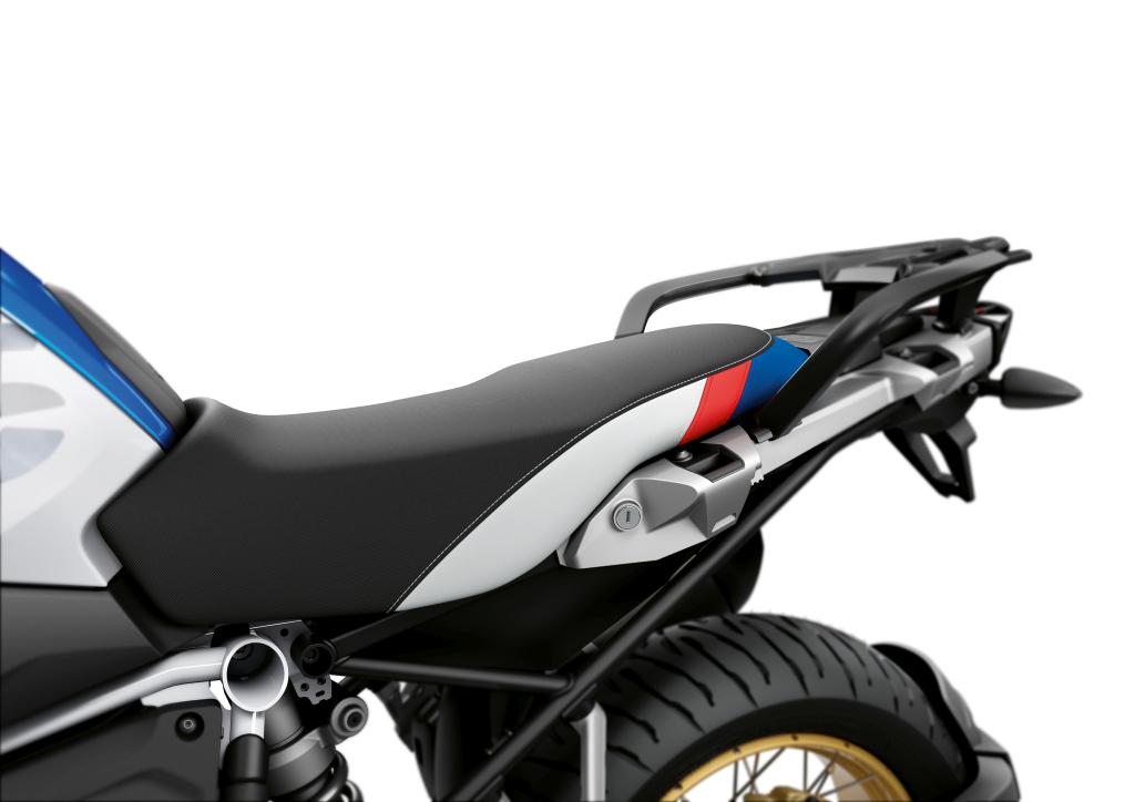 BMW R 1250 RT y GS 2019. Nuevo boxer MotorADN (23)