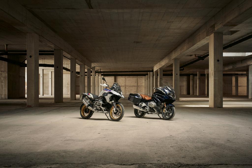 BMW R 1250 RT y GS 2019. Nuevo boxer MotorADN (25)
