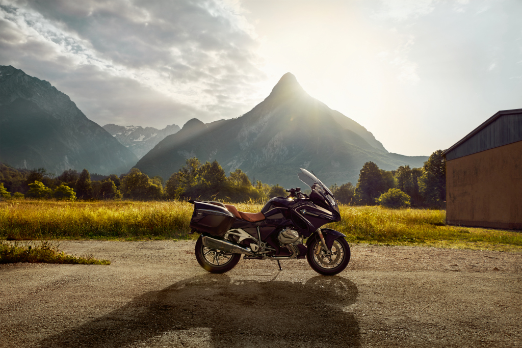 BMW R 1250 RT y GS 2019. Nuevo boxer MotorADN (27)