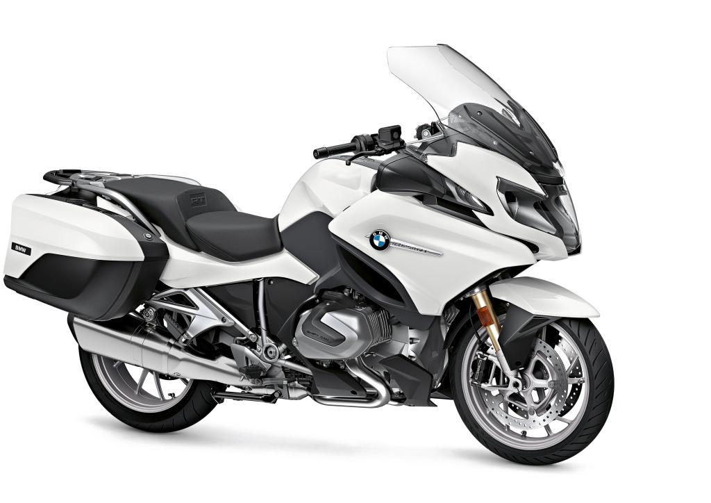 BMW R 1250 RT y GS 2019. Nuevo boxer MotorADN (35)