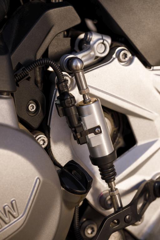 BMW R 1250 RT y GS 2019. Nuevo boxer MotorADN (363)