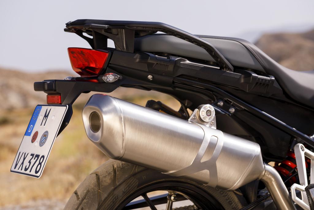 BMW R 1250 RT y GS 2019. Nuevo boxer MotorADN (367)