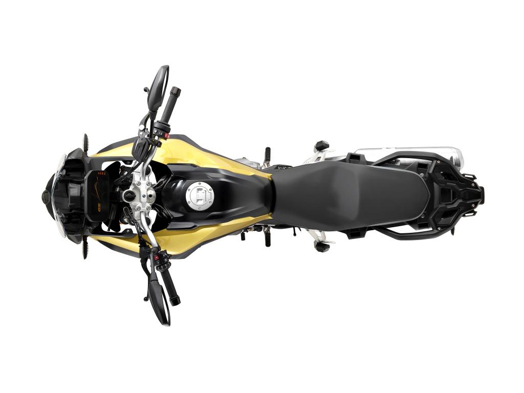 BMW R 1250 RT y GS 2019. Nuevo boxer MotorADN (457)