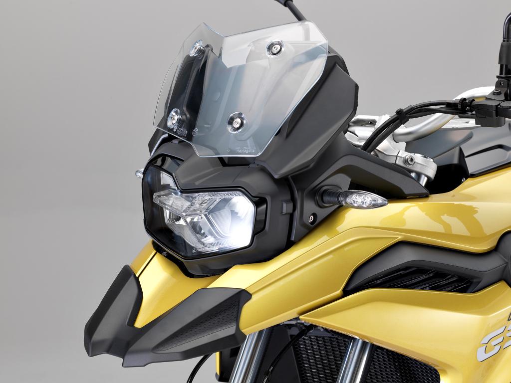 BMW R 1250 RT y GS 2019. Nuevo boxer MotorADN (467)