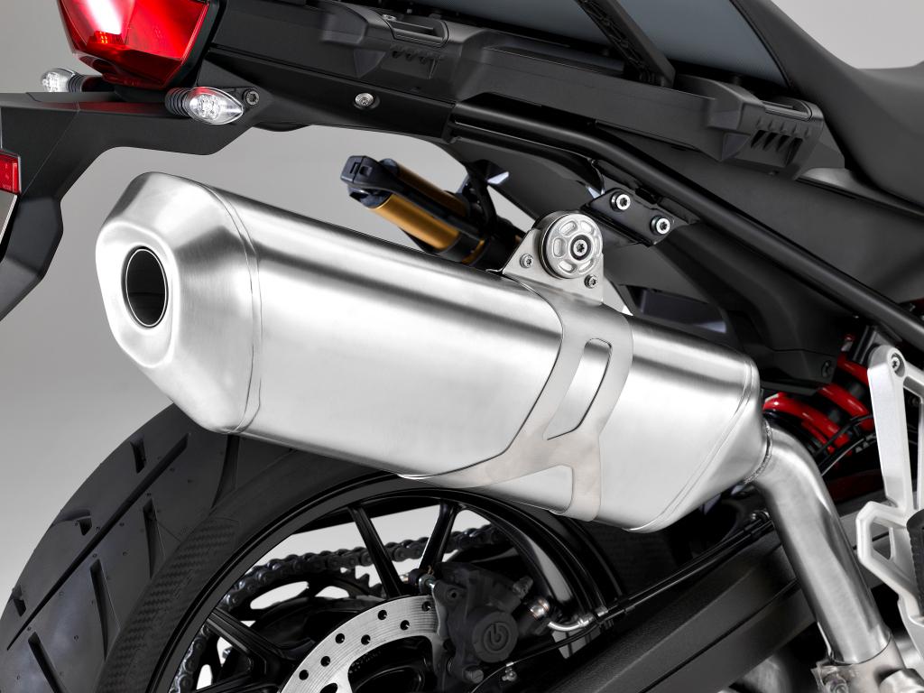 BMW R 1250 RT y GS 2019. Nuevo boxer MotorADN (473)