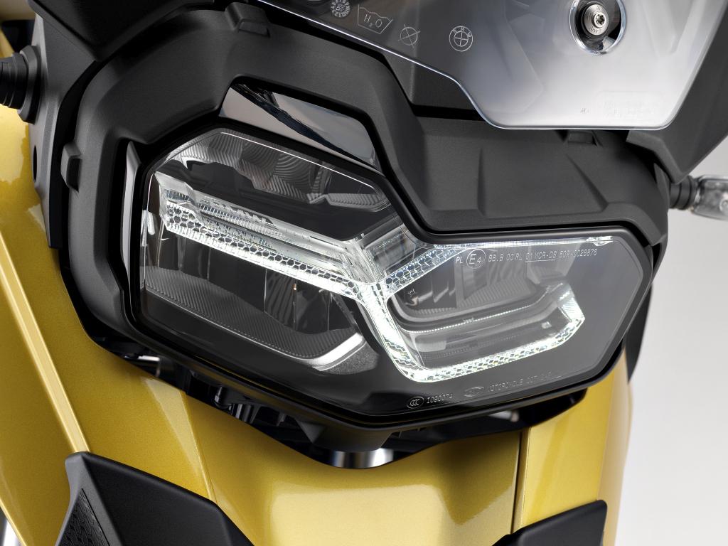 BMW R 1250 RT y GS 2019. Nuevo boxer MotorADN (474)