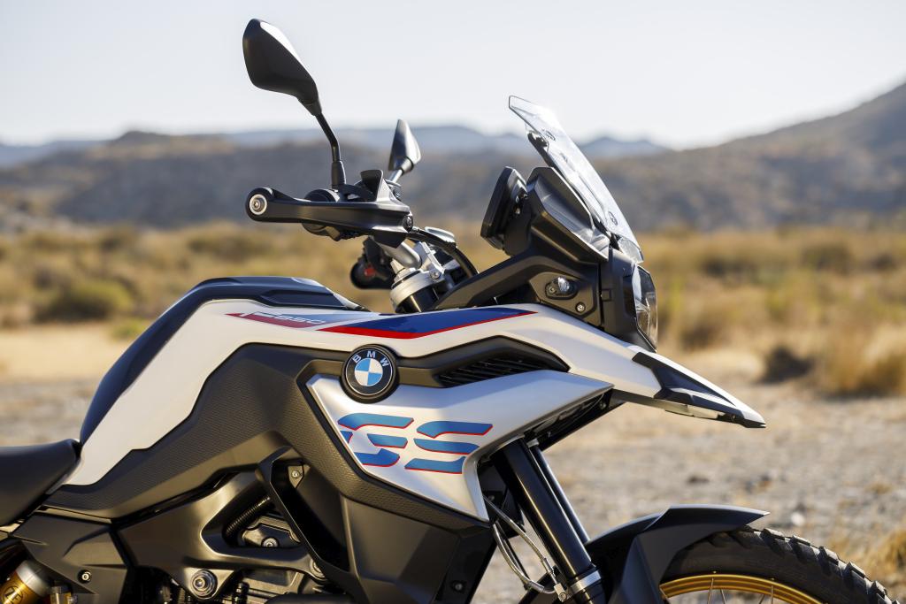 BMW R 1250 RT y GS 2019. Nuevo boxer MotorADN (483)