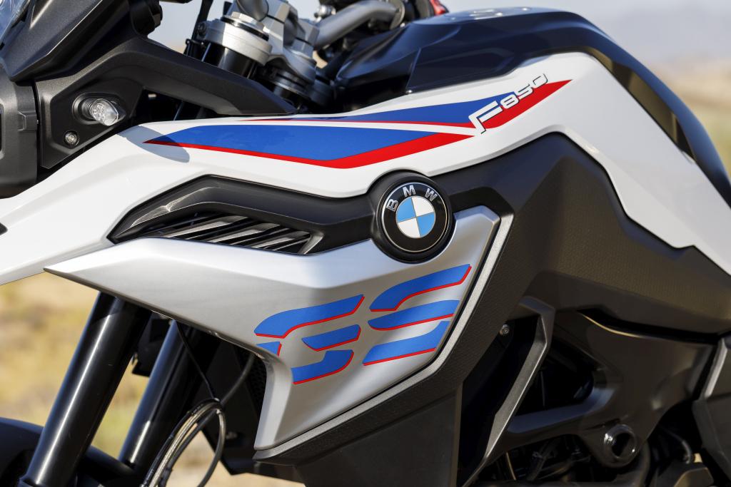 BMW R 1250 RT y GS 2019. Nuevo boxer MotorADN (484)