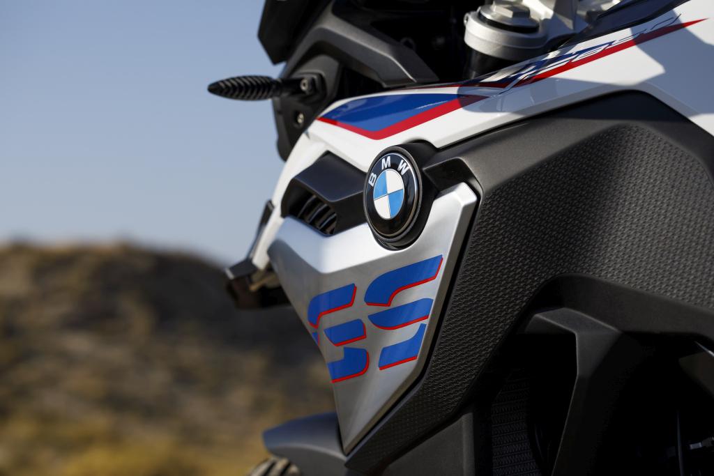 BMW R 1250 RT y GS 2019. Nuevo boxer MotorADN (485)