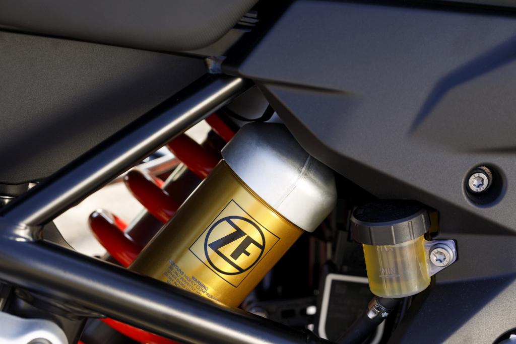 BMW R 1250 RT y GS 2019. Nuevo boxer MotorADN (489)