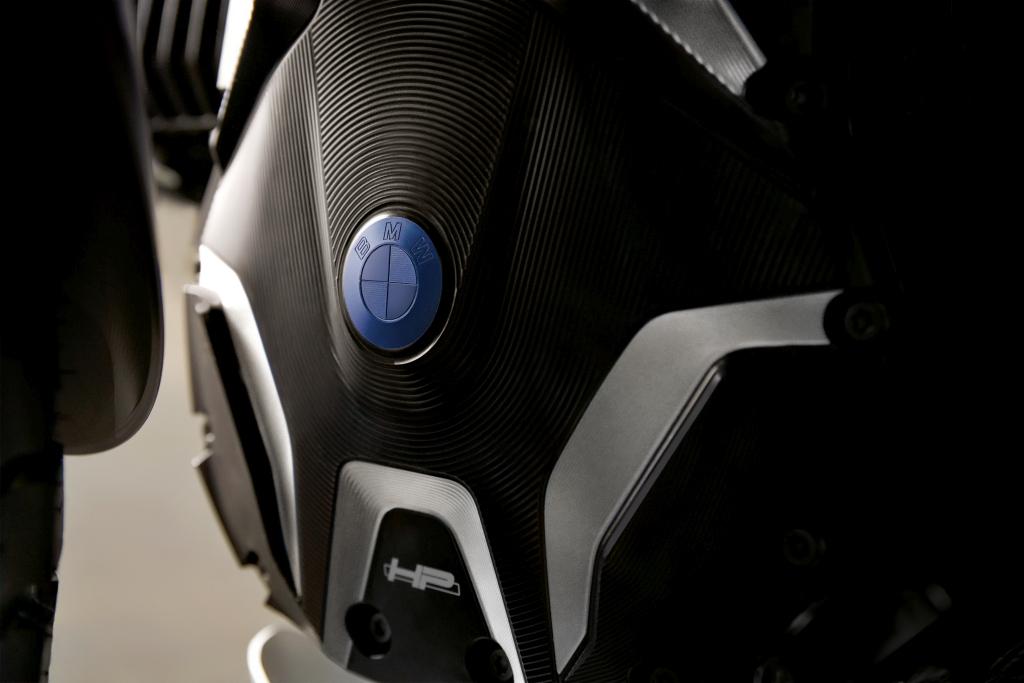 BMW R 1250 RT y GS 2019. Nuevo boxer MotorADN (56)