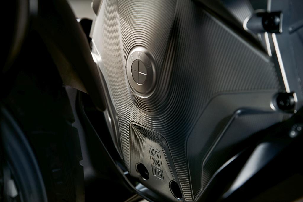 BMW R 1250 RT y GS 2019. Nuevo boxer MotorADN (65)