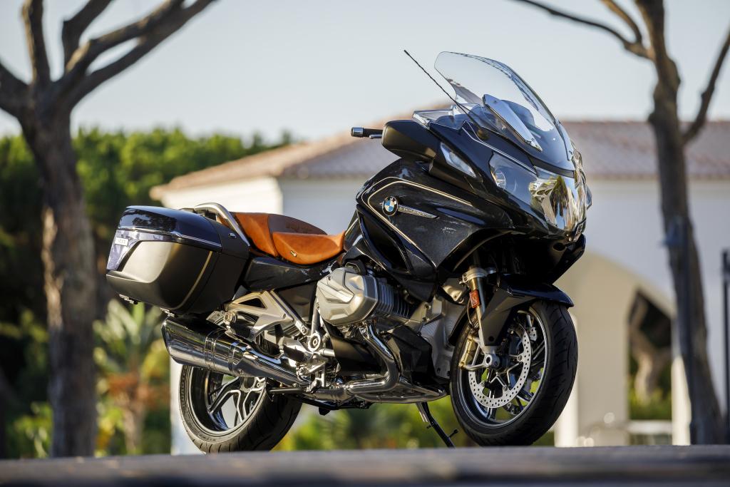 BMW R 1250 RT y GS 2019. Nuevo boxer MotorADN (75)