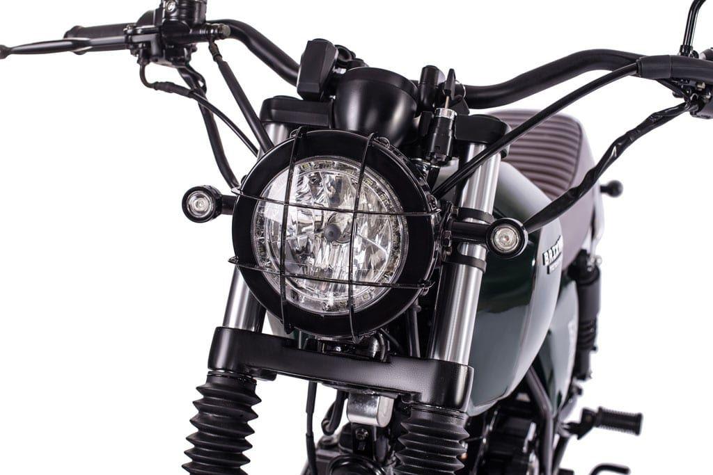 Brixton BX 125X 2018 MotorADN (18)