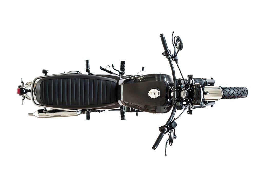 Brixton BX 125X 2018 MotorADN (27)
