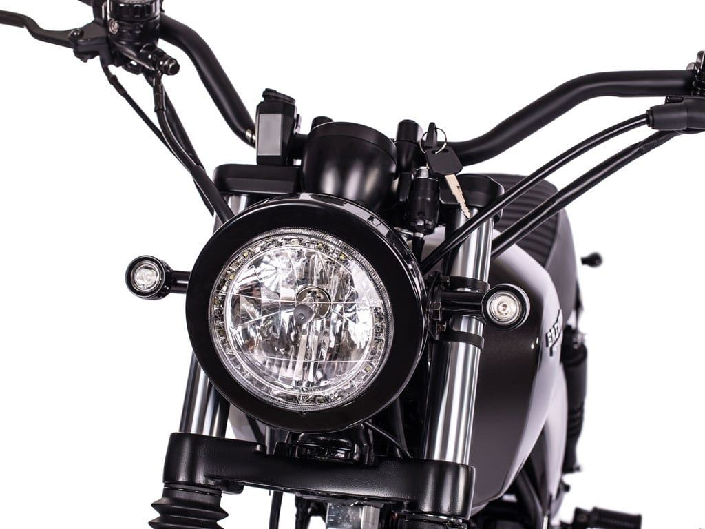 Brixton BX 125X 2018 MotorADN (29)