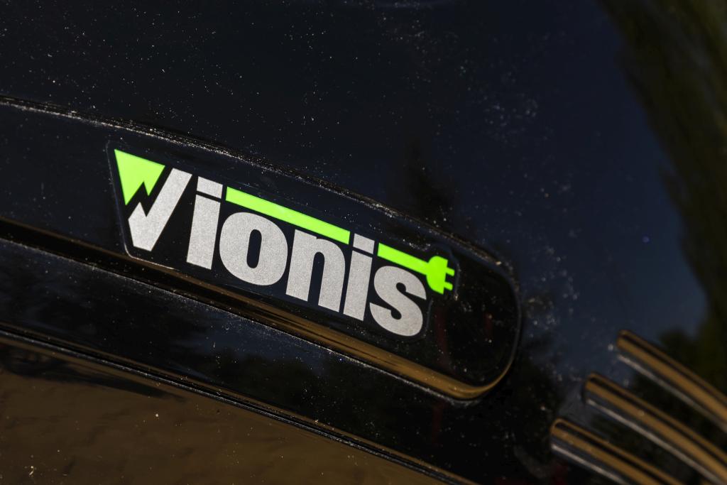 KSR VIONIS. PRESENTACIÓN GAMA SEPT. 2018 MotorADN (11)