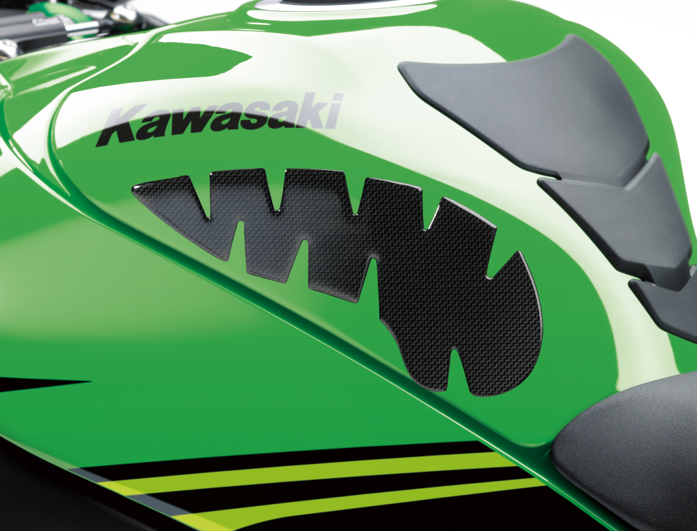 Kawasaki Ninja ZX-10R- SE 2019M previo MotorADN (14)