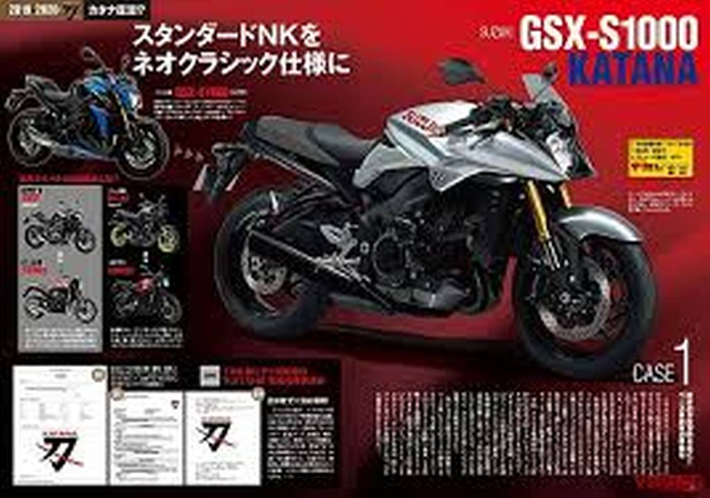 Suzuki Katana 2019 previos MotorADN (11)