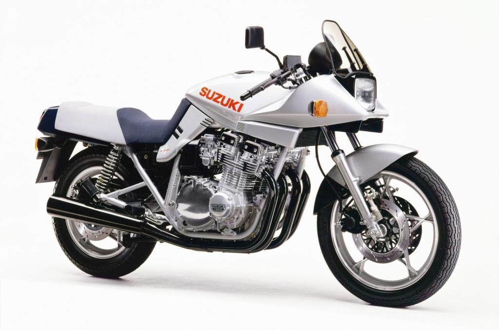 Suzuki Katana 2019 previos MotorADN (5)