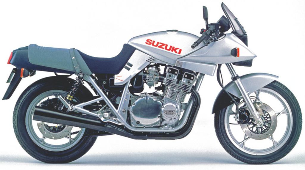 Suzuki Katana 2019 previos MotorADN (9)