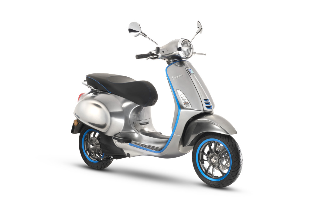Vespa Elettrica 2018 MotorADN (1)