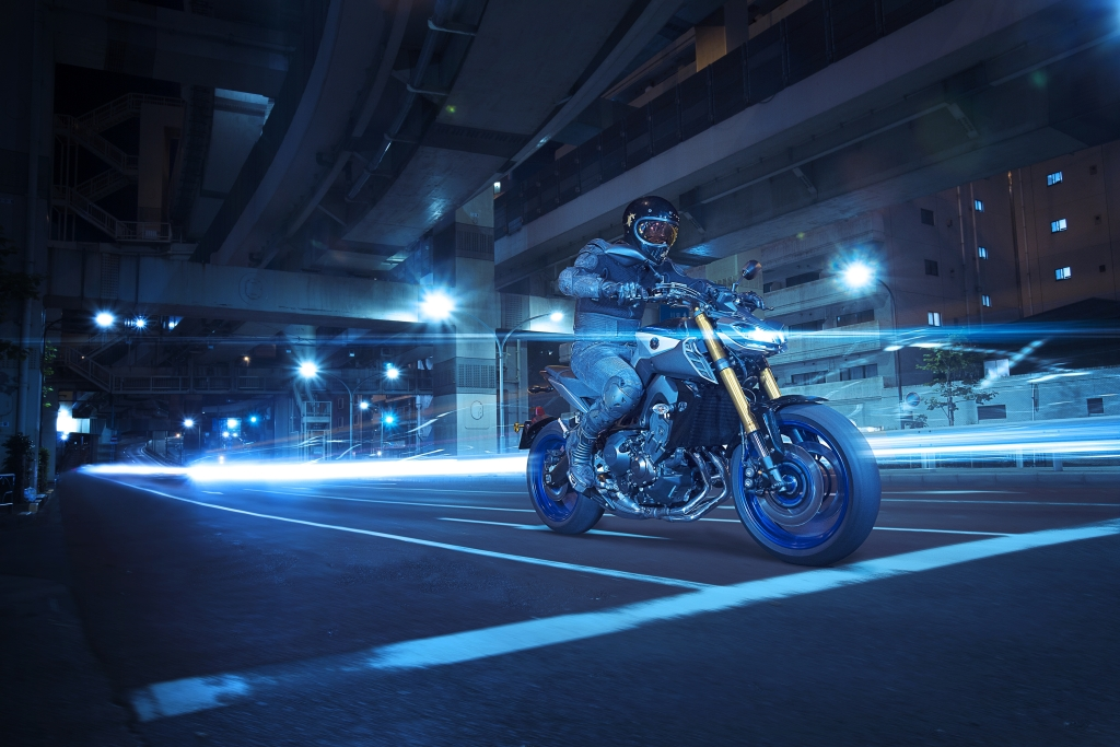 Yamaha MT09SP 2018 oficiales MotorADN (1)