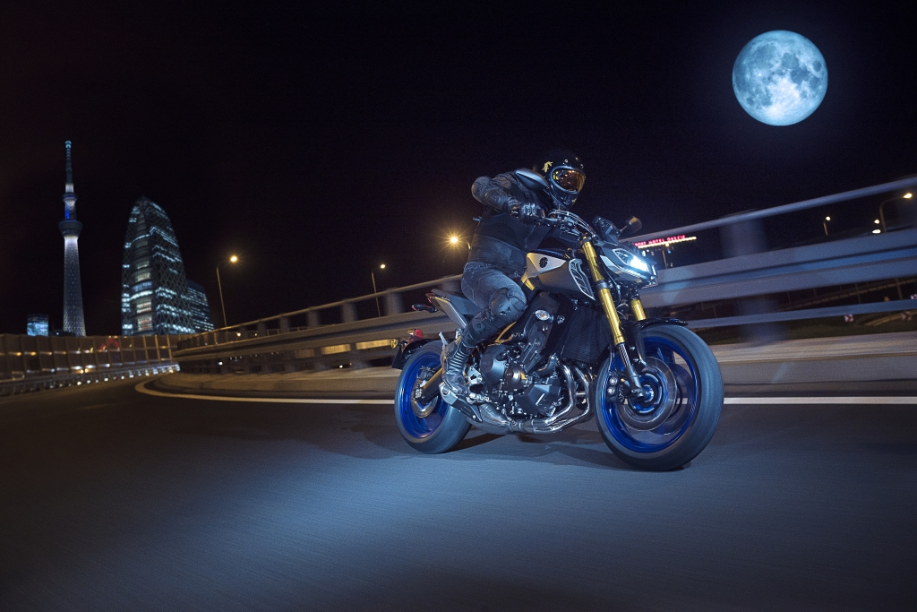 Yamaha MT09SP 2018 oficiales MotorADN (10)
