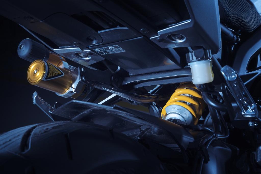 Yamaha MT09SP 2018 oficiales MotorADN (11)