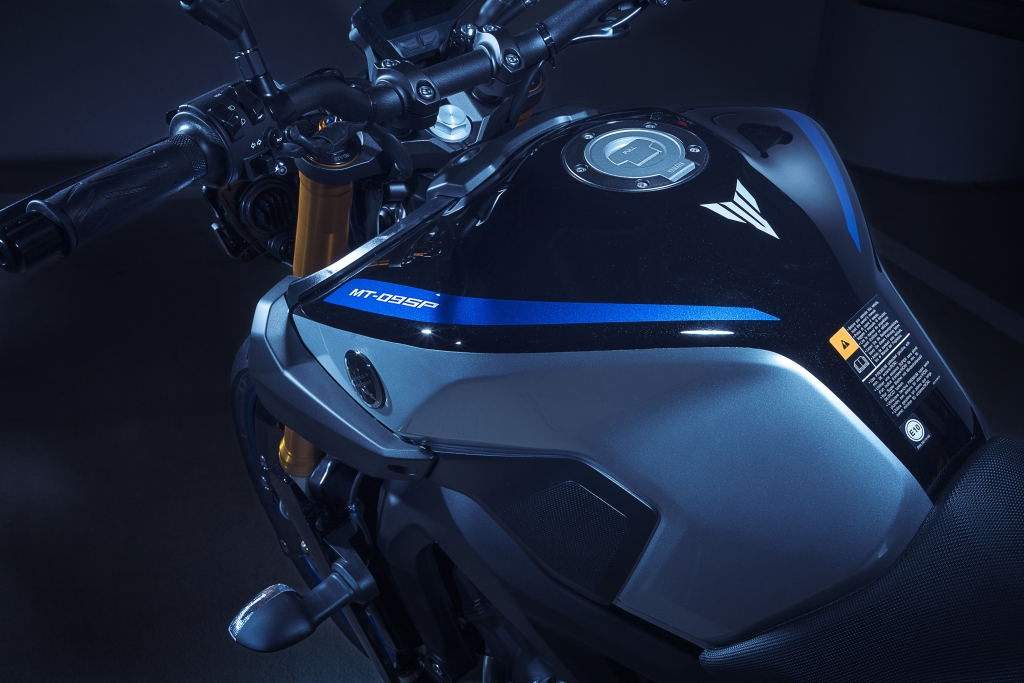 Yamaha MT09SP 2018 oficiales MotorADN (12)