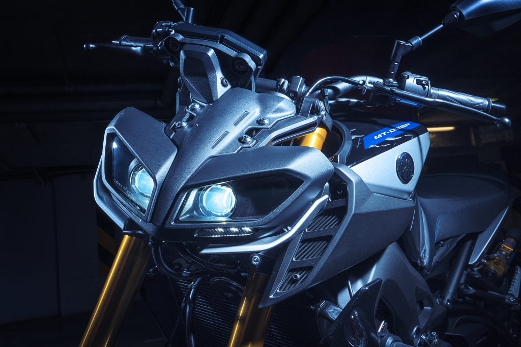 Yamaha MT09SP 2018 oficiales MotorADN (13)