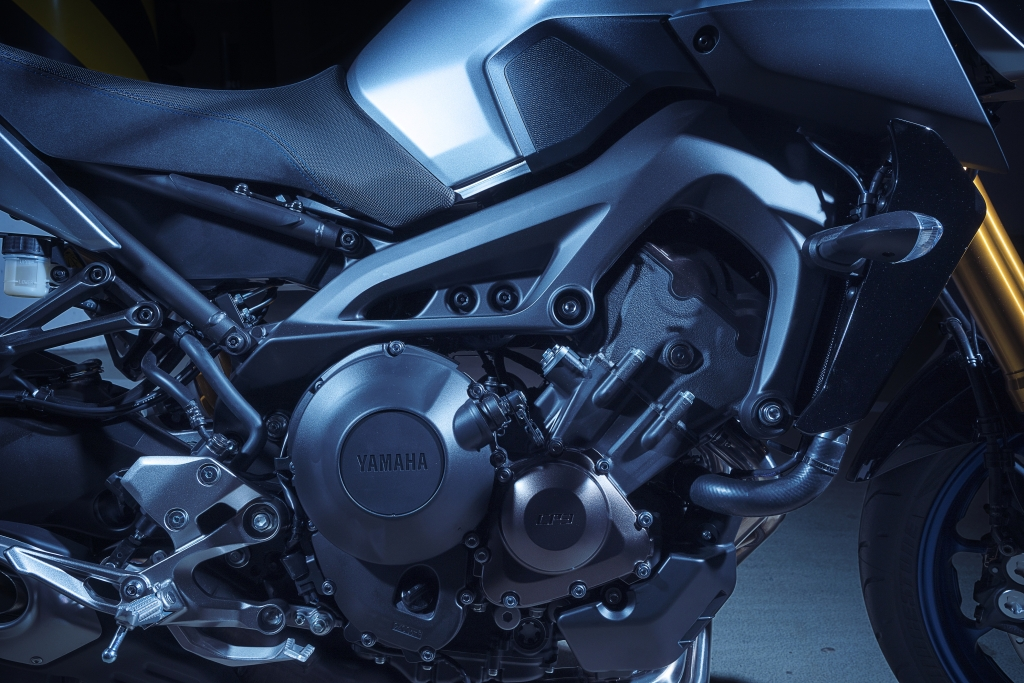 Yamaha MT09SP 2018 oficiales MotorADN (14)