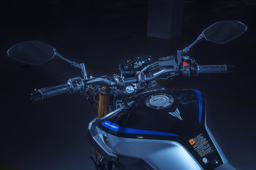 Yamaha MT09SP 2018 oficiales MotorADN (15)