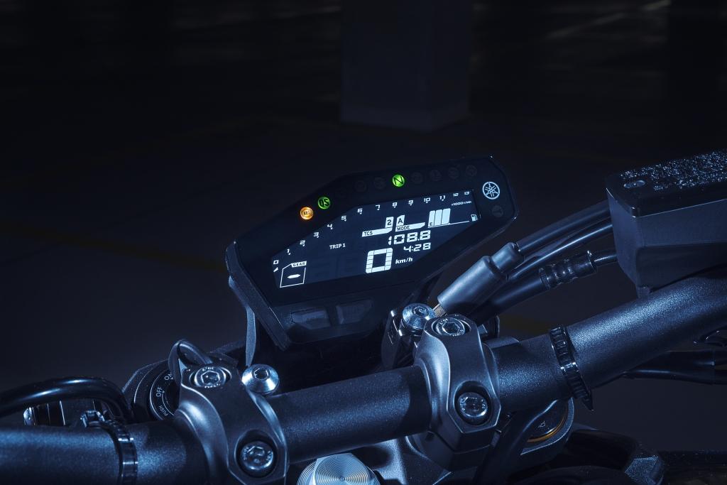 Yamaha MT09SP 2018 oficiales MotorADN (16)