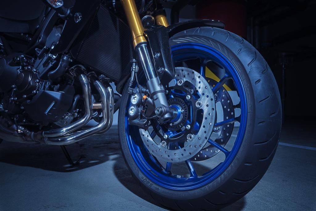 Yamaha MT09SP 2018 oficiales MotorADN (18)