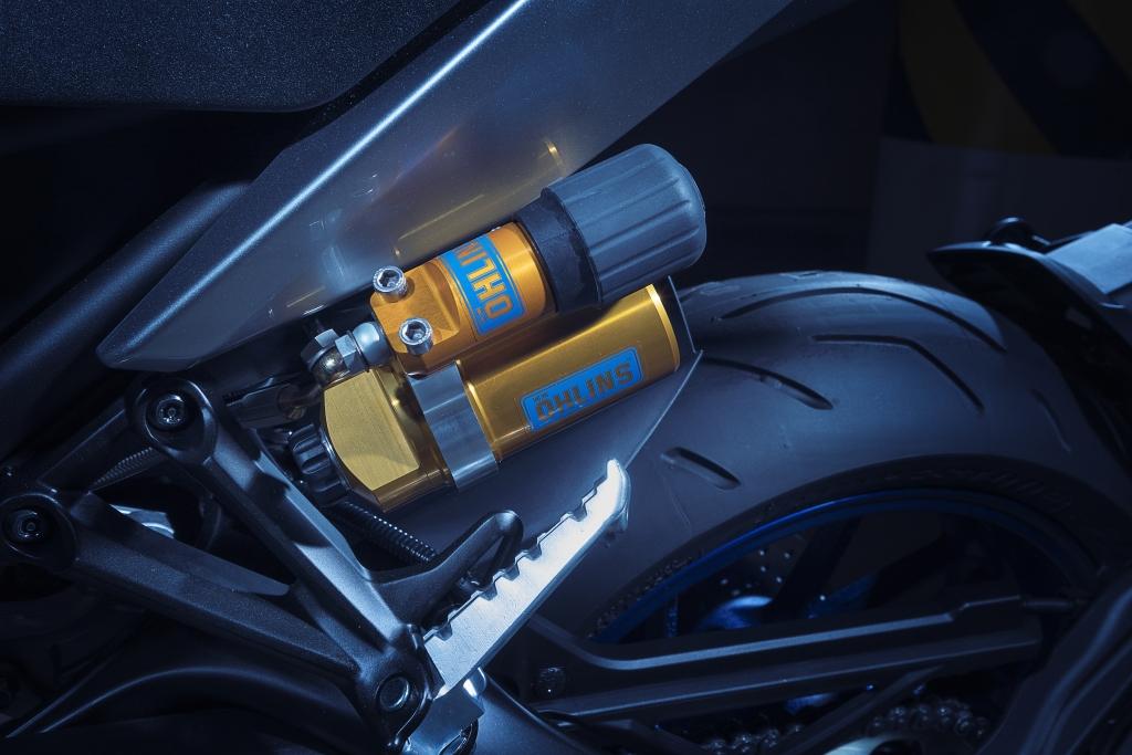 Yamaha MT09SP 2018 oficiales MotorADN (19)