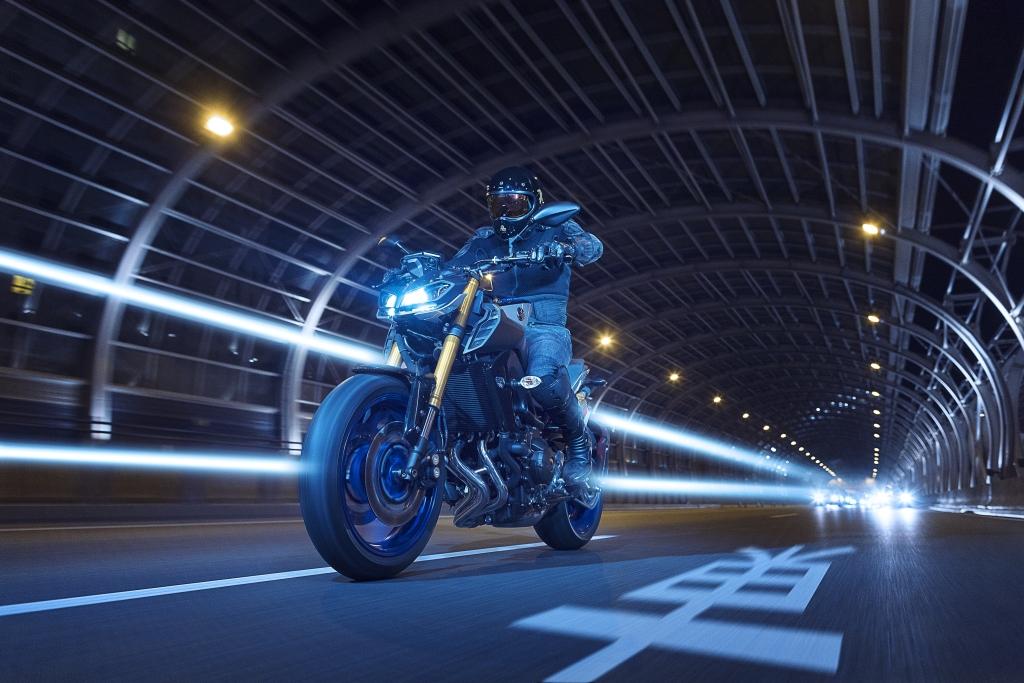 Yamaha MT09SP 2018 oficiales MotorADN (2)