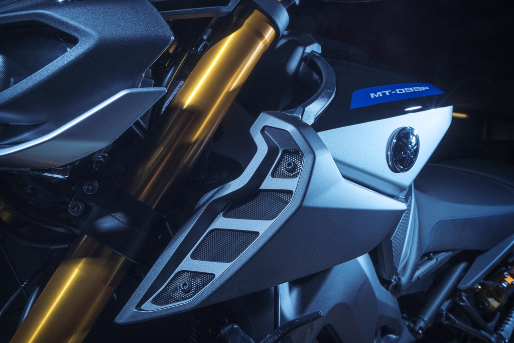 Yamaha MT09SP 2018 oficiales MotorADN (20)