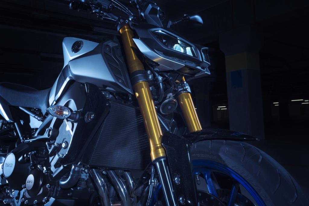 Yamaha MT09SP 2018 oficiales MotorADN (21)