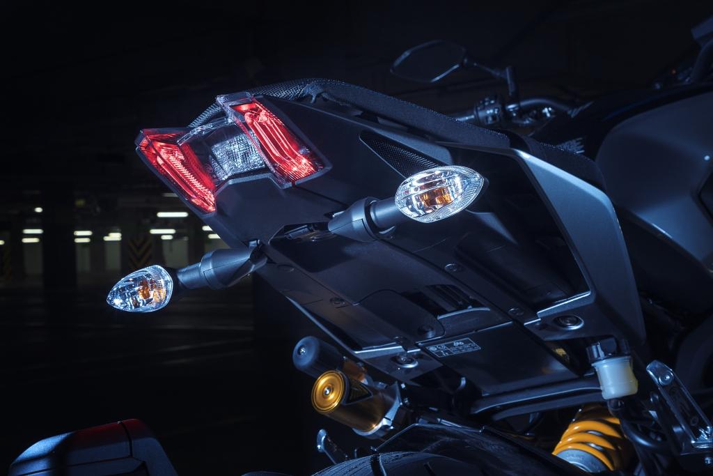 Yamaha MT09SP 2018 oficiales MotorADN (22)