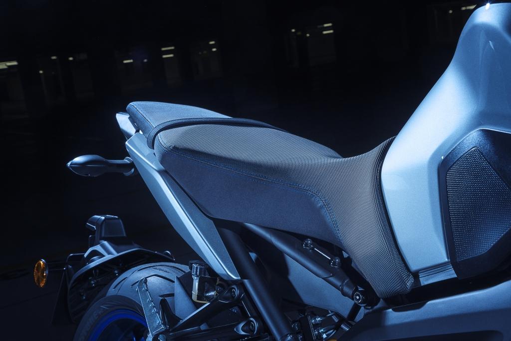 Yamaha MT09SP 2018 oficiales MotorADN (23)